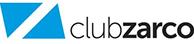 Club Zarco